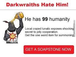 Dark Souls Meme - dark souls meme image humor satire parody mod db