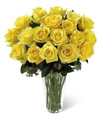 fresh cut flowers 10 thingsyou didn t about grower direct fresh cut flowers