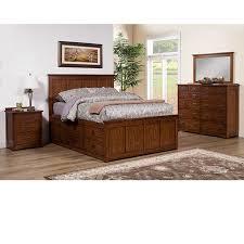 Colorado Bedroom Furniture Winners Only Colorado Bedroom Set S Furniture Flooring