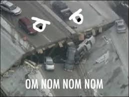 Nom Nom Nom Meme - om nom nom nom know your meme
