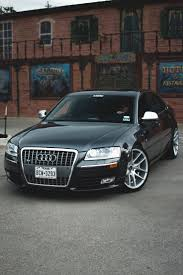 black audi 109 best audi images on pinterest cars amazing photos and