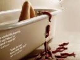 asticot blanc dans la cuisine asticot blanc dans la cuisine 6 images tout un étage envahi par