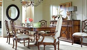 traditional dining room sets traditional japanese dining room helena source net