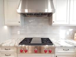 what is the height of a standard kitchen base cabinet standard vs backsplash what to choose the kitchen