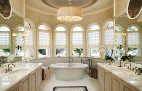 designer master bathrooms bathroom decorate master decorating your small tub ideas