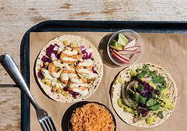the gringo u0027s guide to tacos