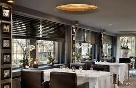 Reha Zentrum Bad Zwischenahn Gourmet Restaurant Apicius Kff De