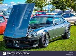 1974 nissan 260z datsun 260z stock photos u0026 datsun 260z stock images alamy