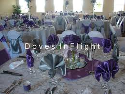 silver lace table overlay chair covers of lansing table decorations