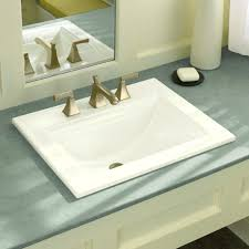 bathroom sink bathroom sink with two faucets huge 1 large on