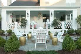 our porch kiki u0027s list