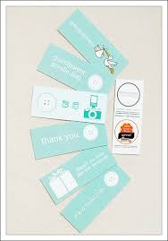 moo cards template 28 images moo business card template