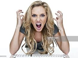 Slamming Head On Desk Banging Your Head Against A Wall Stock Photos And Pictures Getty