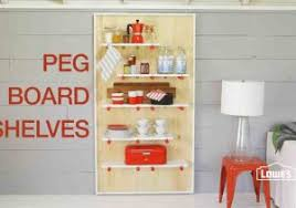 pegboard ideas kitchen the images collection of pegboard pegboard ideas ideas kitchen