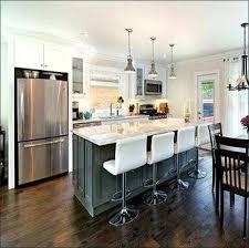 cheap custom kitchen cabinets toronto white refacing single window