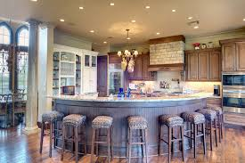 French Chateau Style French Chateau Style In Traditions Traditional Kitchen