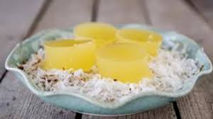 pineapple coconut jello shots recipe tablespoon com