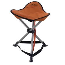 Hunting Chairs And Stools Amazon Com Alps Mountaineering Tri Leg Stool Hunting Seats