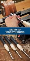 100 best woodturning images on pinterest woodturning wood