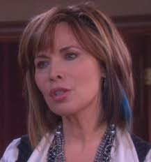 days of our lives hairstyles alfa img showing kate from days of our lives hairstyle hair