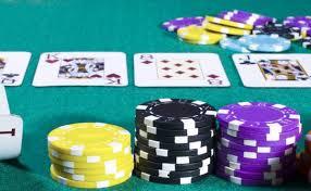 Texas Holdem Table by Texas Hold U0027em Poker Table Vip Casino Rentals