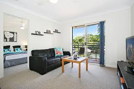 Gold Coast 1 Bedroom Apartments 1 Bedroom Apartments Surfers Paradise Accommodation