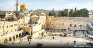 holy land pilgrimage catholic fr brendan lally s j pilgrimage to the holy land with 206 tours