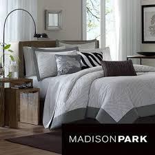 Tradewinds 7 Piece Comforter Set 72 Best Comforters Images On Pinterest Bedrooms 3 4 Beds And