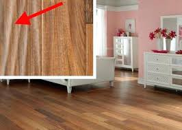 20 Engineered Flooring Dalton Ga Cherry Color Collection Brazilian Koa Wood Flooring Reviews Gallery Home Flooring Design