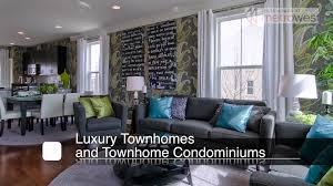 new home design center affordable richmond homes design center