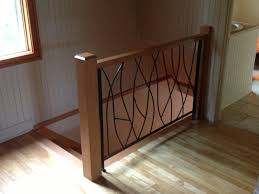 revetement pour escalier exterieur renovation daniel hays