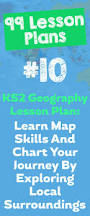 Usa Geography Map Games by 25 Best Geography Map Ideas On Pinterest Geography Activities