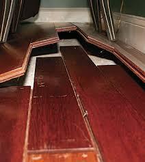 Mannington Laminate Flooring Problems - how long does laminate flooring need to acclimate u2013 meze blog