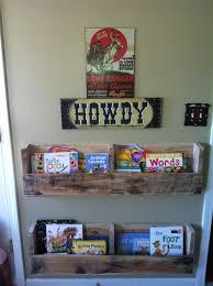 bookcase for baby room diy bookshelf ideas bookshelf from pallets the bookshelves