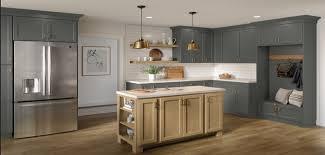 best place to get kitchen cabinets on a budget affordable kitchen bathroom cabinets aristokraft