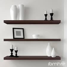 Pottery Barn Wall Shelves Home Design Decorative Shelves Wooden Wall Shelf Racks Photo