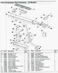 handicap door wiring diagram handicap wiring diagrams