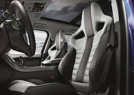 2015 land rover interior 2015 range rover sport svr interior 007 engagesportmode