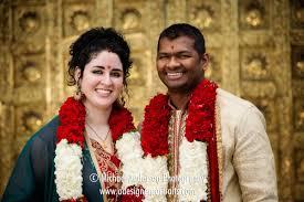wedding photography mn osseo mn wedding photographer hindu temple of minnesota wedding