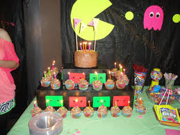 80s Theme Party Ideas Decorations Totally Radical 80 U0027s Themed Party Part 1 Southern Couture