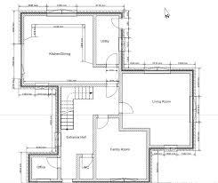 program to draw floor plans 3d architect floorplanner software to draw floor plans