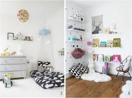 ebabee likes cosy reading corners for kids ethan u0027s big boy room
