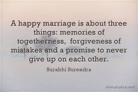 wedding quotes happy best marriage quotes to inspire you