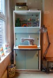 1950 kitchen furniture 1950 kitchen furniture home decoration ideas