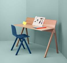 Image Result For Bureau Pour 42 Idées Déco De Bureau Pour Votre Loft