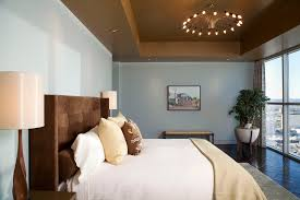 low ceiling lighting ideas for the bedroom ceiling designs