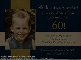 3rd birthday invitations wording tags rd birthday invitation