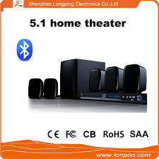 home theater systems big size ahuja home theatre system speaker bluetooth with two