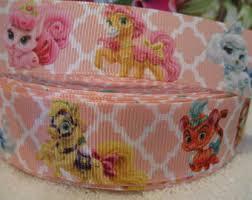 my pony wrapping paper wrapping paper my pony etsy