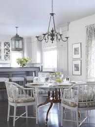 kitchen table chandeliers home design ideas